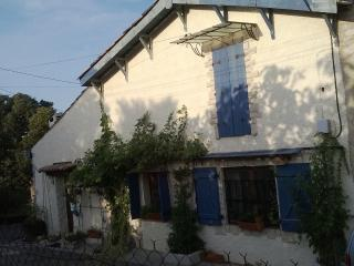 Nice 3 bedroom House in Causses et Veyran - Causses et Veyran vacation rentals