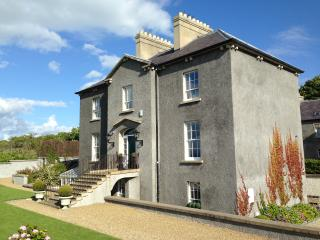 Coolmore Manor House, 5* on the Wild Atlantic Way - Rossnowlagh vacation rentals