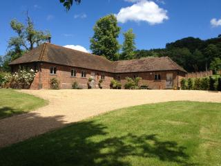 The Barn Holmbury St Mary - Shere vacation rentals