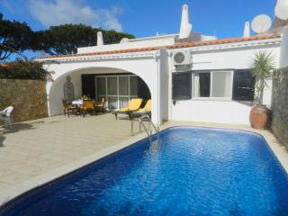 Villa Florida - Vale do Lobo vacation rentals