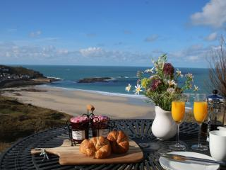 Trewollas Beach Cottage, Sennen Cove - Sennen Cove vacation rentals
