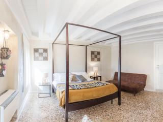 San Marco Suite apartment - Venezia vacation rentals