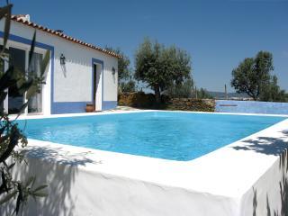 Casa de campo no Alentejo - Piscina privada - Redondo vacation rentals