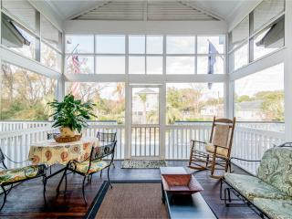Very Classy One Level |5 BR + 4 FULL BATHS | POOL! - Charleston vacation rentals