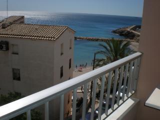 Mar - L'Ametlla de Mar vacation rentals
