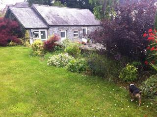2 bedroom Farmhouse Barn with Internet Access in Kilkenny - Kilkenny vacation rentals