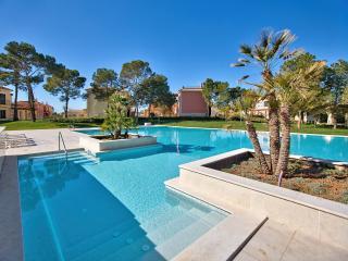 BELLVEURE B1 - Property for 5 people in Sa Rapita - Sa Rapita vacation rentals