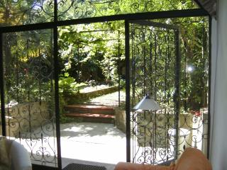 The Secret Garden - Florence vacation rentals
