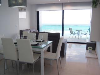 Sea Senses - Luxury Apartment Complex - Punta Prima vacation rentals
