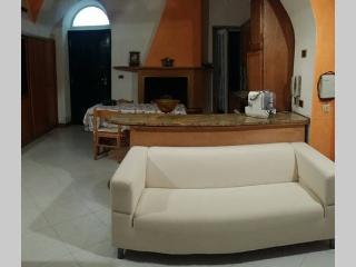 Cozy 2 bedroom House in Riva Ligure - Riva Ligure vacation rentals