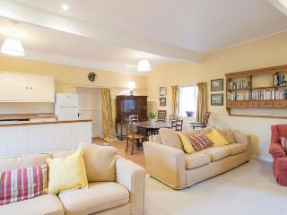 Barningham Hall Stables, Barningham - Aldborough vacation rentals