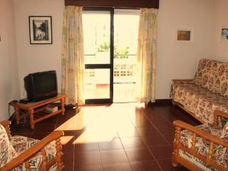 Toujani Crimson Apartment, Manta Rota, Algarve - Manta Rota vacation rentals