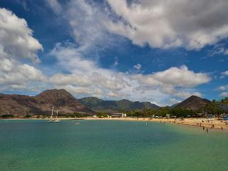 Pokai Bay Getaway -Summer Special Rate for stays now through August 31st! - Waianae vacation rentals