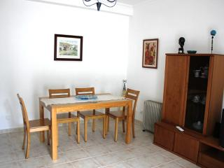 Stance Apartment, Manta Rota, Algarve - Manta Rota vacation rentals