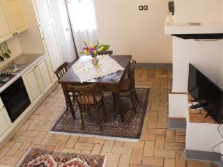 Appartamento d'epoca per vacanze - Morciano di Romagna vacation rentals