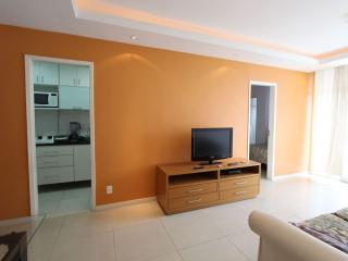 Nice apartment in Parque das Rosas - Rio de Janeiro vacation rentals
