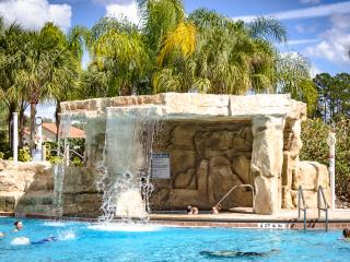 Brand New Pool Luxury 4B! CHECK SPECIAL PRICES! - Kissimmee vacation rentals