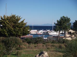 Marine de Sant'Ambroggio B2N2 - Lumio vacation rentals