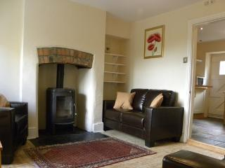 Ideal base for exploring the Cotswolds - Hook Norton vacation rentals