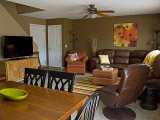 Nice House with Internet Access and A/C - Colorado Springs vacation rentals