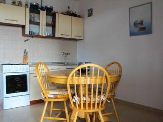 1 bedroom Apartment with Swing Set in Tribunj - Tribunj vacation rentals