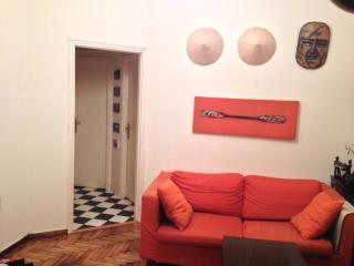 Nice Condo with Washing Machine and Television - Psychiko vacation rentals