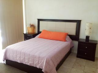 Nitta 302 Beach Front Condominium - Nuevo Vallarta vacation rentals