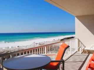 Summer Place Resort, Unit 404 - Fort Walton Beach vacation rentals