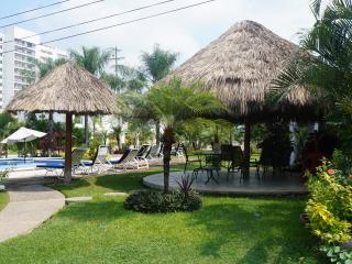 Gorgeous Metropolitan Living In Puerto Vallarta - Puerto Vallarta vacation rentals