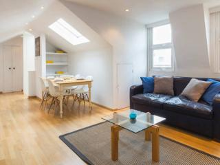 Comfy 1 bd flat in Notting Hill - London vacation rentals