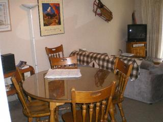 Mountain Getaway--Not Just for Skiing! - Angel Fire vacation rentals