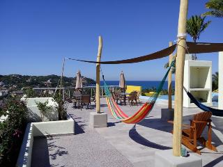 Studio 2A at villa Los Corales - Sayulita vacation rentals