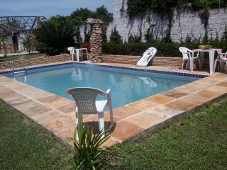 Romantic 1 bedroom Beberibe Bed and Breakfast with Internet Access - Beberibe vacation rentals