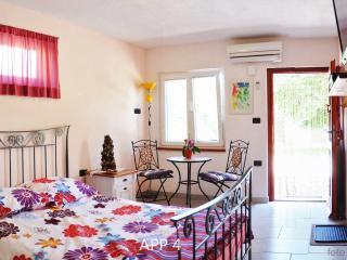 Apartmaji Matešič - Piran vacation rentals