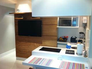 Apartment in Ipanema - Rio de Janeiro - Posto 10 - Rio de Janeiro vacation rentals