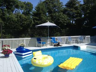 WestHampton/ Quogue/Southampton  Pool And Tennis - Quogue vacation rentals
