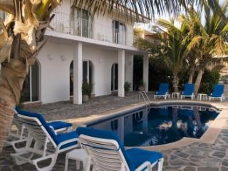 Tremendous 4 Bedroom Villa in Los Cabos Corridor - La Joya vacation rentals
