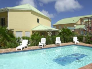 Beautiful 3 Bedroom Villa in Orient Bay - Orient Bay vacation rentals