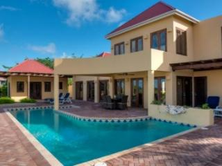 Great 2 Bedroom Villa in Meads Bay - Meads Bay vacation rentals