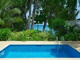 Sensational 3 Bedroom Villa in Gibbs - Saint Peter vacation rentals