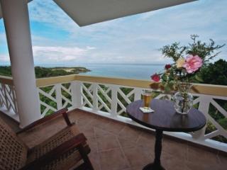Tremendous 6 Bedroom Villa in Cabrerra - Cabrera vacation rentals