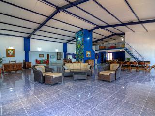 Oceanfront 7,600 ft2 | 706 m2 Olas Altas Penthouse - Mazatlan vacation rentals