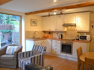 2 bedroom Cottage with Internet Access in Bewdley - Bewdley vacation rentals