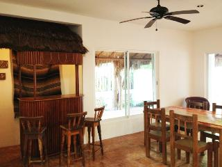 Villa Dominique - Puerto Morelos vacation rentals