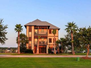 Sunset Paradise - Gulf Shores vacation rentals