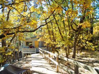Modern-Rustic Retreat Home Near Downtown Flagstaff - Flagstaff vacation rentals