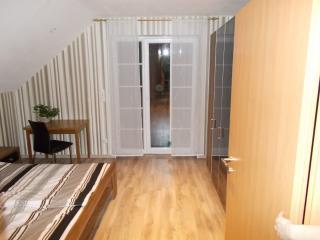 PrePaid-Wohnen Gästezimmer WG-Zimmer in Erkelenz - Erkelenz vacation rentals