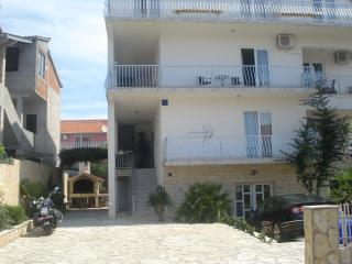 Apartment Slavica 4  with sea view - Biograd na Moru vacation rentals