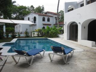 Big Private 1 Bedroom Residential Area near beach - Nuevo Vallarta vacation rentals