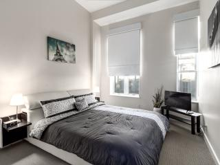 Washington DC 2 Bedroom Gorgeous Apartment - Washington DC vacation rentals